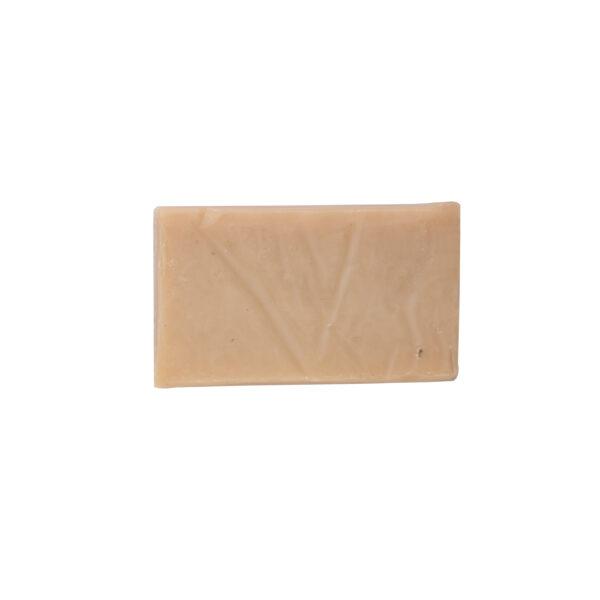 Daily Detox Soap Bar
