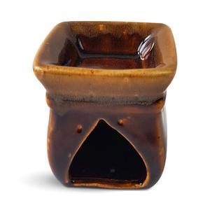 Ceramic Diffuser Brown