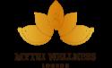 Mytri Wellness Logo